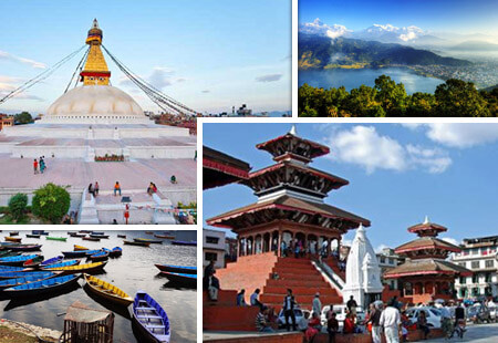 taj tour and travel agency in gorakhpur